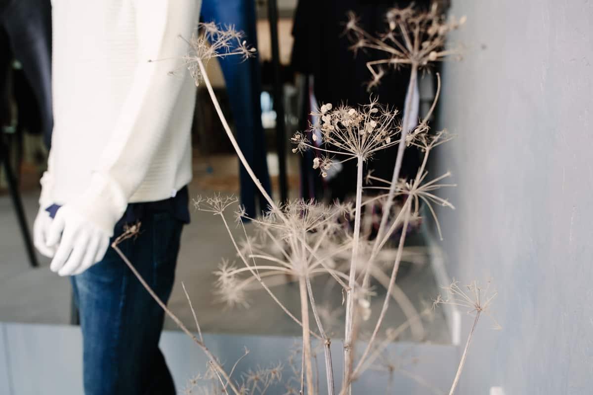 WeDefinitely_fotografie_Greylabel_kledingwinkel_heerlen_biologisch_fairtrade_online-2