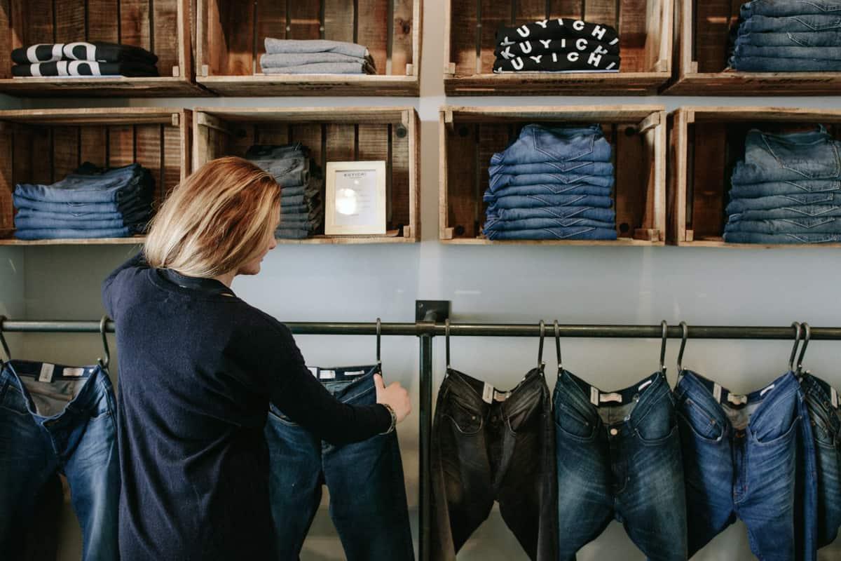 WeDefinitely_fotografie_Greylabel_kledingwinkel_heerlen_biologisch_fairtrade_online-3
