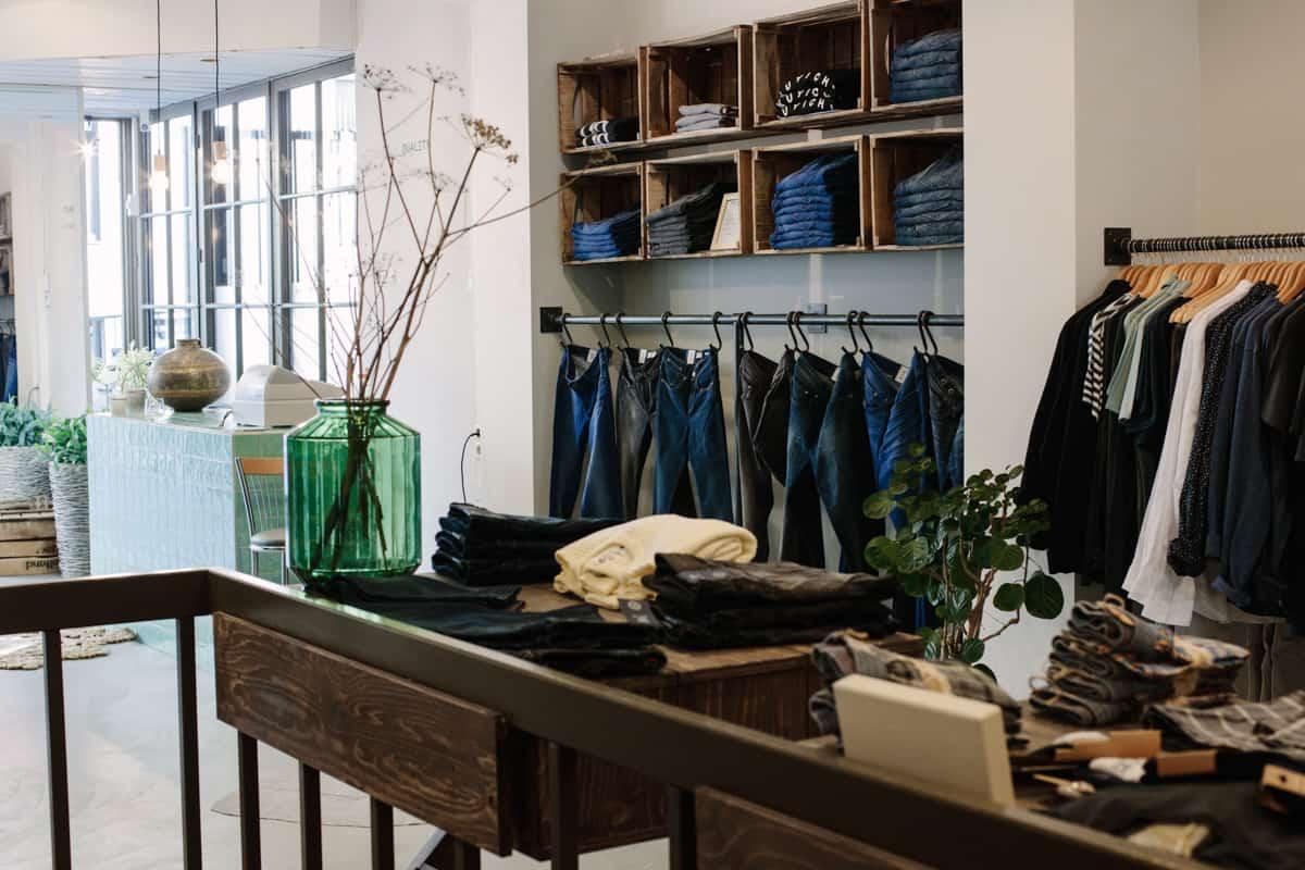 WeDefinitely_fotografie_Greylabel_kledingwinkel_heerlen_biologisch_fairtrade_online-6