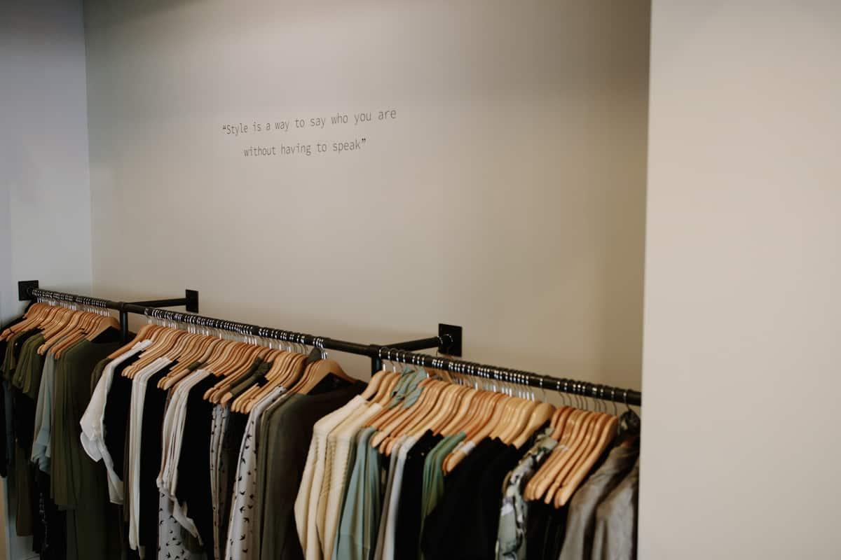 WeDefinitely_fotografie_Greylabel_kledingwinkel_heerlen_biologisch_fairtrade_online
