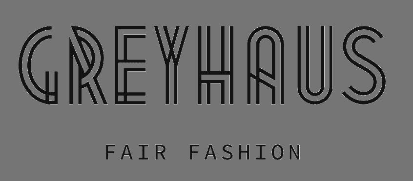 logo Greyhaus