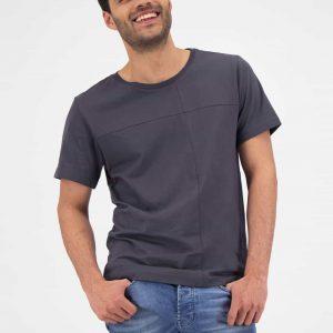 t shirt kuyichi