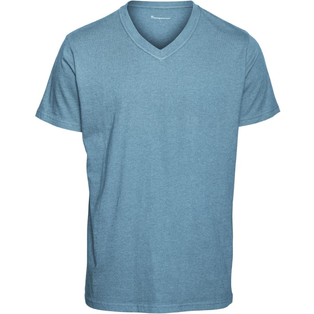 shirt KCA