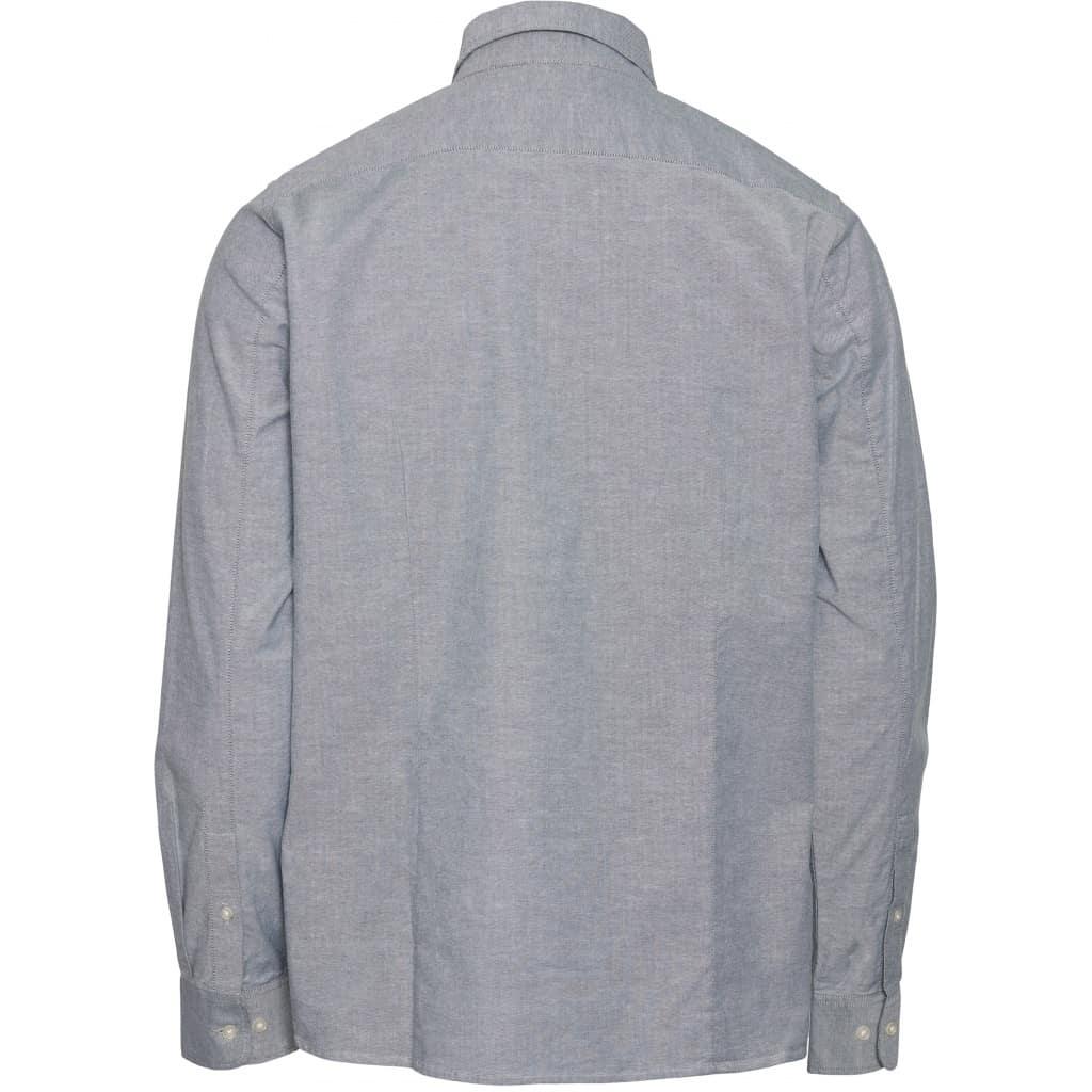 hemd KCA