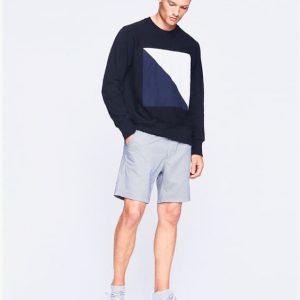 Ulrik sweater Elvine