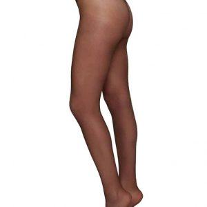Swedisch Stockings