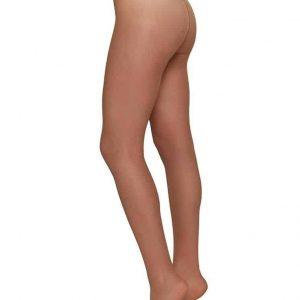 panty swedish stockings
