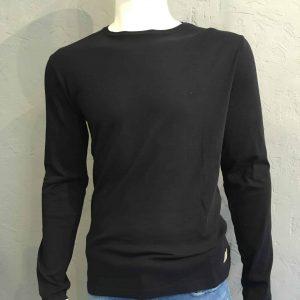 shirt Blauamx