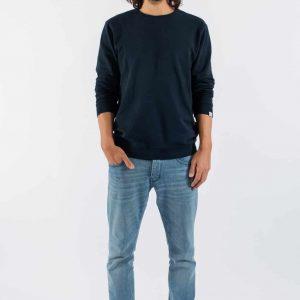 Jim jeans kuyichi