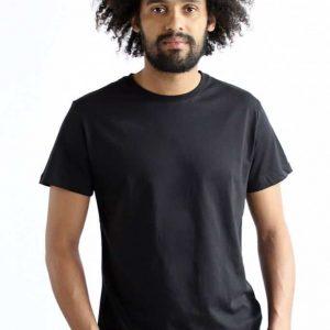 buckley zwart kuyichi