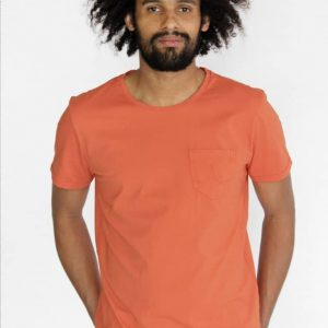 kuyichi shirt