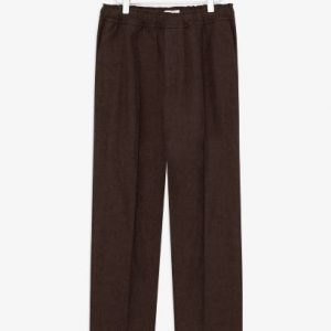 max pantalon