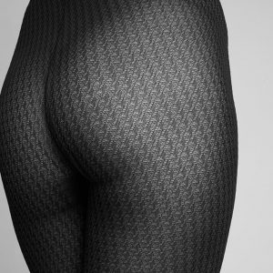agnes swedisch stockings