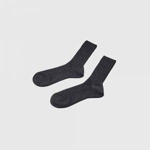 sokken merino wol