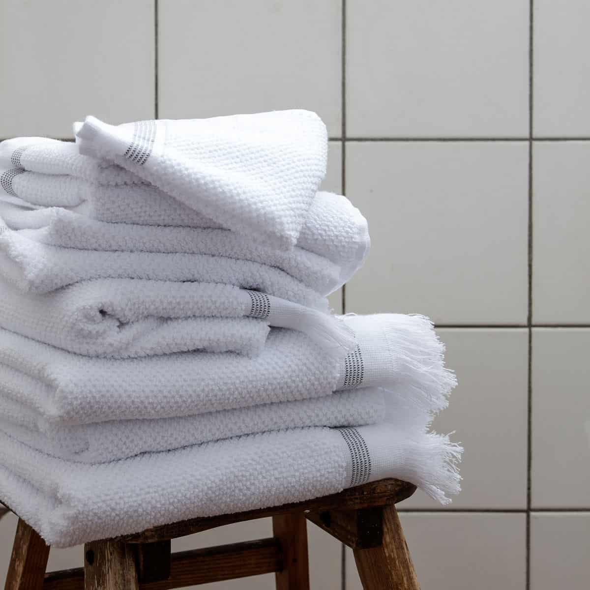 handdoek meraki