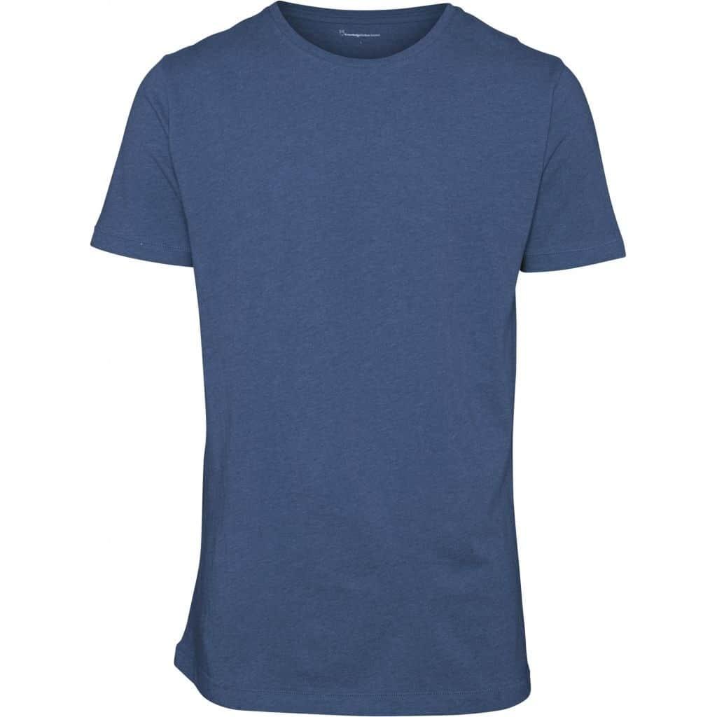 alder t shirt