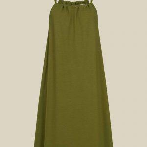 jurk lanius mouwloos