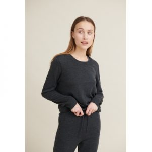 Vera sweater greyhaus