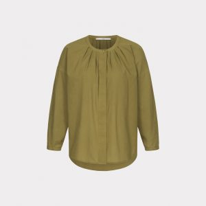 blouse streep lanius