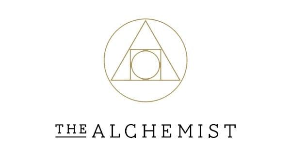 alchamist