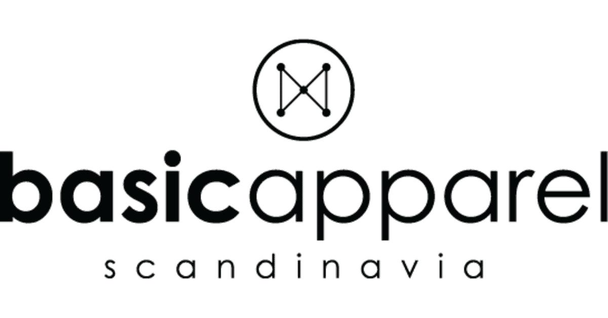 basic-apparel
