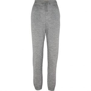 vera wol basic apparel