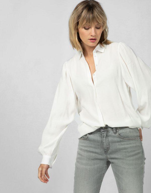 Alchemist jeans ophelia