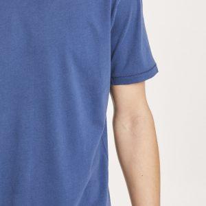 Greyhaus alder shirt kca