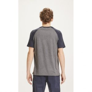 alder greyhaus two toned knowledge cotton apparell