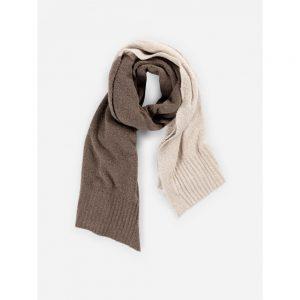 scarf halo alchemist greyhaus