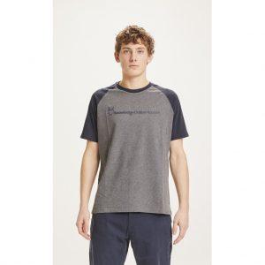 knowledge cotton apparel alder greyhaus