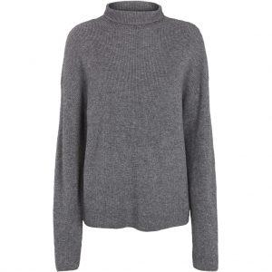 greyhaus basic apparel irene