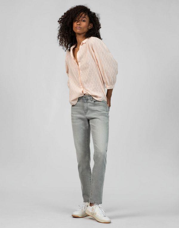 Ophelia jeans alchemist