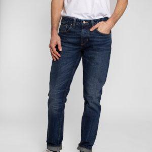 jeans greyhaus Kuyichi