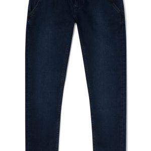 kuyichi -dexter-jeans-greyhaus