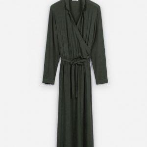 una dress