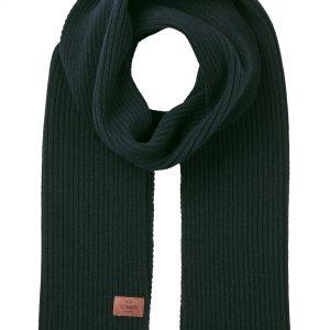 merino wollen sjaal